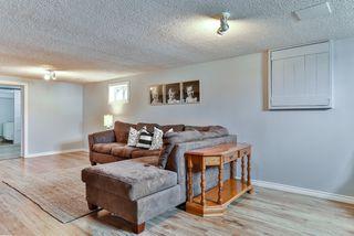Photo 12: 90 Aylesworth Avenue in Toronto: Birchcliffe-Cliffside House (Bungalow) for sale (Toronto E06)  : MLS®# E3476957