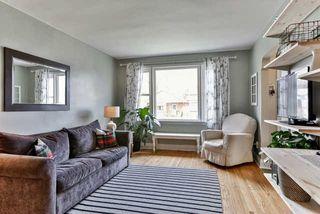 Photo 6: 90 Aylesworth Avenue in Toronto: Birchcliffe-Cliffside House (Bungalow) for sale (Toronto E06)  : MLS®# E3476957