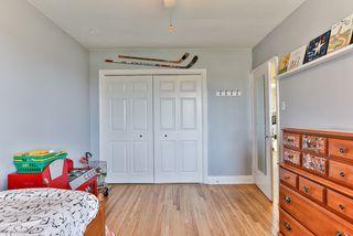 Photo 10: 90 Aylesworth Avenue in Toronto: Birchcliffe-Cliffside House (Bungalow) for sale (Toronto E06)  : MLS®# E3476957