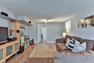 Photo 5: 90 Aylesworth Avenue in Toronto: Birchcliffe-Cliffside House (Bungalow) for sale (Toronto E06)  : MLS®# E3476957