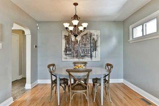 Photo 9: 90 Aylesworth Avenue in Toronto: Birchcliffe-Cliffside House (Bungalow) for sale (Toronto E06)  : MLS®# E3476957