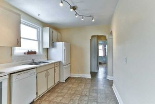 Photo 8: 90 Aylesworth Avenue in Toronto: Birchcliffe-Cliffside House (Bungalow) for sale (Toronto E06)  : MLS®# E3476957