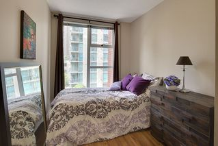 "Photo 11: 602 939 HOMER Street in Vancouver: Yaletown Condo for sale in ""PINNACLE"" (Vancouver West)  : MLS®# R2065110"
