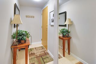 "Photo 14: 602 939 HOMER Street in Vancouver: Yaletown Condo for sale in ""PINNACLE"" (Vancouver West)  : MLS®# R2065110"