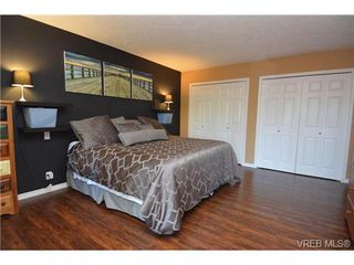 Photo 8: 2177 College Pl in VICTORIA: ML Shawnigan Single Family Detached for sale (Malahat & Area)  : MLS®# 730417