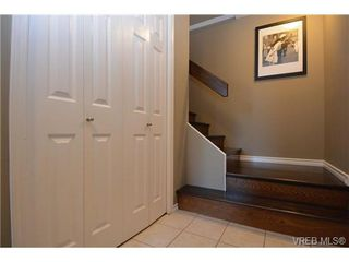 Photo 16: 2177 College Pl in VICTORIA: ML Shawnigan Single Family Detached for sale (Malahat & Area)  : MLS®# 730417
