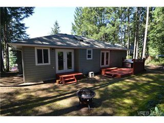 Photo 20: 2177 College Pl in VICTORIA: ML Shawnigan Single Family Detached for sale (Malahat & Area)  : MLS®# 730417