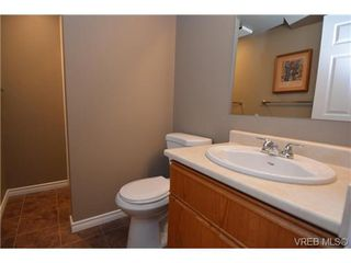 Photo 18: 2177 College Pl in VICTORIA: ML Shawnigan Single Family Detached for sale (Malahat & Area)  : MLS®# 730417
