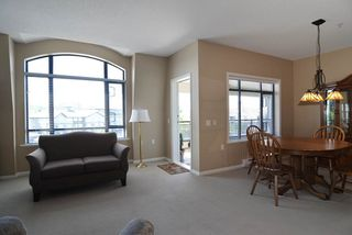 "Photo 6: PH18 8880 202 Street in Langley: Walnut Grove Condo for sale in ""The Residence"" : MLS®# R2068564"