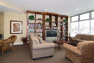 "Photo 15: PH18 8880 202 Street in Langley: Walnut Grove Condo for sale in ""The Residence"" : MLS®# R2068564"