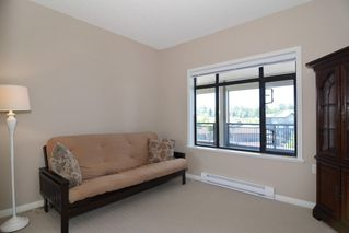 "Photo 11: PH18 8880 202 Street in Langley: Walnut Grove Condo for sale in ""The Residence"" : MLS®# R2068564"