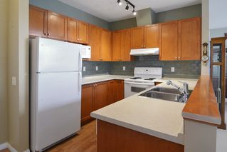 "Photo 2: PH18 8880 202 Street in Langley: Walnut Grove Condo for sale in ""The Residence"" : MLS®# R2068564"