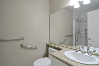 "Photo 12: PH18 8880 202 Street in Langley: Walnut Grove Condo for sale in ""The Residence"" : MLS®# R2068564"
