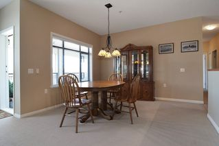 "Photo 9: PH18 8880 202 Street in Langley: Walnut Grove Condo for sale in ""The Residence"" : MLS®# R2068564"