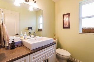 Photo 9: 20316 123B Avenue in Maple Ridge: Northwest Maple Ridge House for sale : MLS®# R2072552