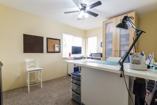 Photo 13: 20316 123B Avenue in Maple Ridge: Northwest Maple Ridge House for sale : MLS®# R2072552