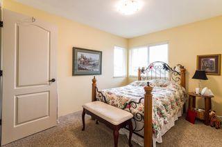 Photo 14: 20316 123B Avenue in Maple Ridge: Northwest Maple Ridge House for sale : MLS®# R2072552