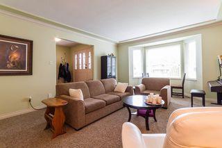 Photo 3: 20316 123B Avenue in Maple Ridge: Northwest Maple Ridge House for sale : MLS®# R2072552
