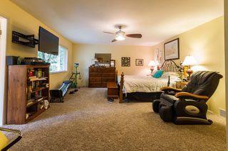 Photo 17: 20316 123B Avenue in Maple Ridge: Northwest Maple Ridge House for sale : MLS®# R2072552