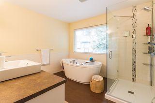 Photo 16: 20316 123B Avenue in Maple Ridge: Northwest Maple Ridge House for sale : MLS®# R2072552