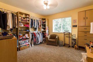 Photo 15: 20316 123B Avenue in Maple Ridge: Northwest Maple Ridge House for sale : MLS®# R2072552