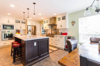 Photo 8: 20316 123B Avenue in Maple Ridge: Northwest Maple Ridge House for sale : MLS®# R2072552