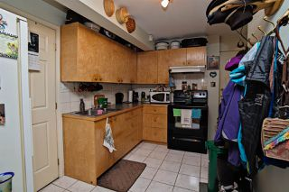 Photo 12: 32314 14TH Avenue in Mission: Mission BC House for sale : MLS®# R2073264
