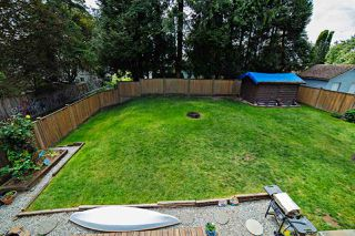 Photo 17: 32314 14TH Avenue in Mission: Mission BC House for sale : MLS®# R2073264