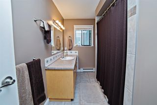 Photo 10: 32314 14TH Avenue in Mission: Mission BC House for sale : MLS®# R2073264