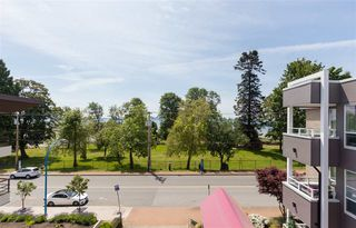 "Photo 10: 303 15717 MARINE Drive: White Rock Condo for sale in ""PACIFIC SANDS"" (South Surrey White Rock)  : MLS®# R2076863"