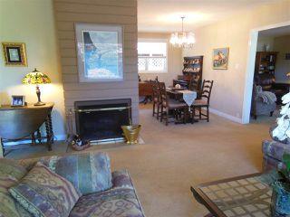"Photo 3: 1867 ALDERLYNN Drive in North Vancouver: Westlynn House for sale in ""Westlynn"" : MLS®# R2076999"