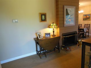 "Photo 2: 1867 ALDERLYNN Drive in North Vancouver: Westlynn House for sale in ""Westlynn"" : MLS®# R2076999"