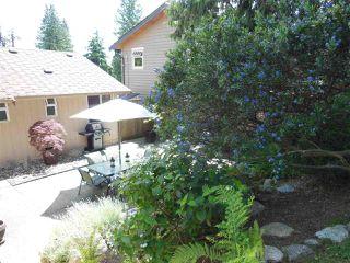 "Photo 17: 1867 ALDERLYNN Drive in North Vancouver: Westlynn House for sale in ""Westlynn"" : MLS®# R2076999"