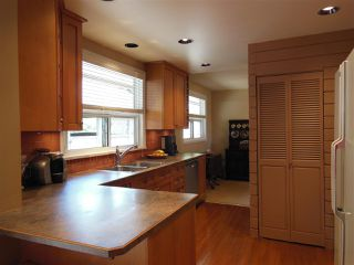 "Photo 8: 1867 ALDERLYNN Drive in North Vancouver: Westlynn House for sale in ""Westlynn"" : MLS®# R2076999"