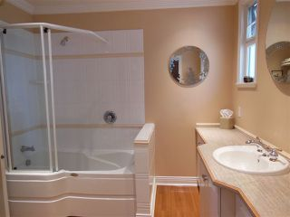 "Photo 12: 1867 ALDERLYNN Drive in North Vancouver: Westlynn House for sale in ""Westlynn"" : MLS®# R2076999"