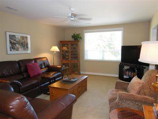 "Photo 7: 1867 ALDERLYNN Drive in North Vancouver: Westlynn House for sale in ""Westlynn"" : MLS®# R2076999"