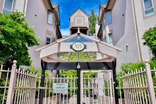 "Photo 18: 410 525 AUSTIN Avenue in Coquitlam: Coquitlam West Condo for sale in ""BROOKMERE GARDENS"" : MLS®# R2079701"