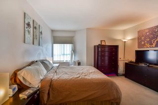 "Photo 10: 410 525 AUSTIN Avenue in Coquitlam: Coquitlam West Condo for sale in ""BROOKMERE GARDENS"" : MLS®# R2079701"