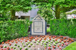 "Photo 19: 410 525 AUSTIN Avenue in Coquitlam: Coquitlam West Condo for sale in ""BROOKMERE GARDENS"" : MLS®# R2079701"