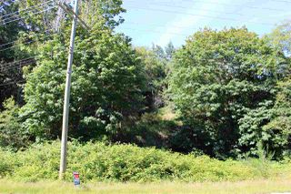 "Main Photo: LOT A SUNSHINE COAST HIGHWAY in Sechelt: Sechelt District Home for sale in ""WEST SECHELT"" (Sunshine Coast)  : MLS®# R2084942"
