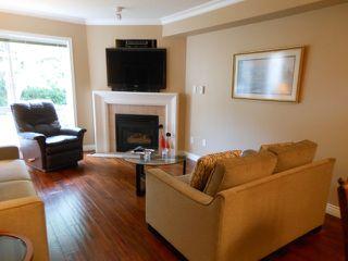 Photo 2: 206 15140 29A Avenue in Surrey: King George Corridor Condo for sale (South Surrey White Rock)  : MLS®# R2089187