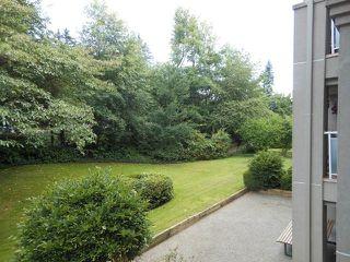 Photo 14: 206 15140 29A Avenue in Surrey: King George Corridor Condo for sale (South Surrey White Rock)  : MLS®# R2089187