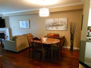 Photo 5: 206 15140 29A Avenue in Surrey: King George Corridor Condo for sale (South Surrey White Rock)  : MLS®# R2089187