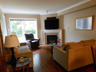 Photo 4: 206 15140 29A Avenue in Surrey: King George Corridor Condo for sale (South Surrey White Rock)  : MLS®# R2089187