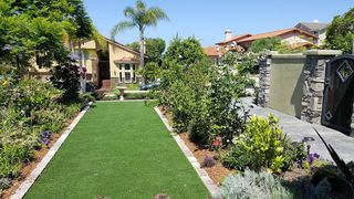 Photo 22: CARLSBAD EAST House for sale : 4 bedrooms : 2439 Unicornio Street in Carlsbad