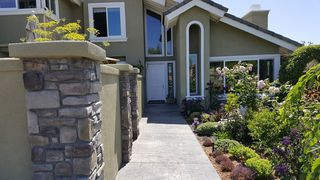 Photo 21: CARLSBAD EAST House for sale : 4 bedrooms : 2439 Unicornio Street in Carlsbad