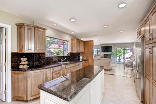 Photo 3: CARLSBAD EAST House for sale : 4 bedrooms : 2439 Unicornio Street in Carlsbad