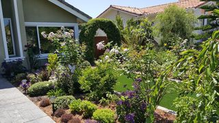 Photo 23: CARLSBAD EAST House for sale : 4 bedrooms : 2439 Unicornio Street in Carlsbad