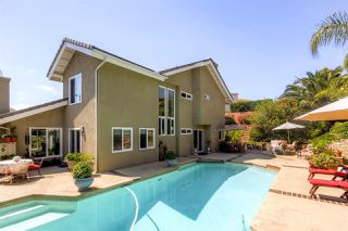Photo 18: CARLSBAD EAST House for sale : 4 bedrooms : 2439 Unicornio Street in Carlsbad