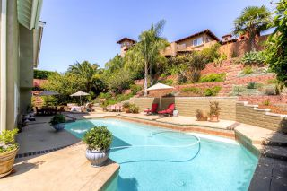 Photo 17: CARLSBAD EAST House for sale : 4 bedrooms : 2439 Unicornio Street in Carlsbad